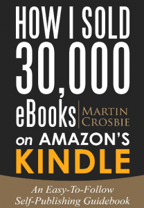 How-I-Sold-30000-eBooks-on-Amazons-Kindle-208x300